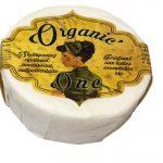 Les shampoings ORGANIC'One sont parfumés aux huiles essentielles 100% naturelles et bios. Les huiles essentielles n'ont pas été uniquement sélectionnées pour leur parfum, mais aussi pour leurs effets bienfaisants lors de leur utilisation.